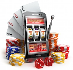 casinoguide